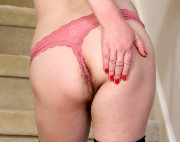 Milf insaziabile per incontri di sesso a Perugia foto due