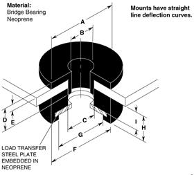 Atwood Electric C Er Jack Wiring Diagram Wiring Diagram