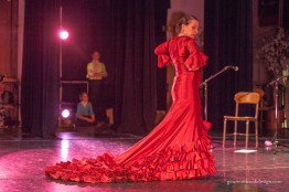 2015-11-21 Crawford Flamenco 1374.jpg