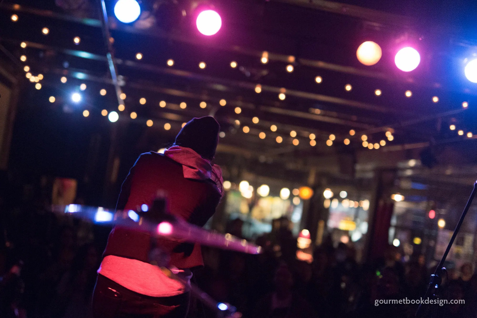 2016-01-22 Def-I Record Release Party 10.jpg