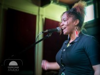 Individual World Poetry Slam, Flagstaff: Slam Family Map