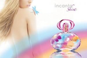 Incanto Shine Photo