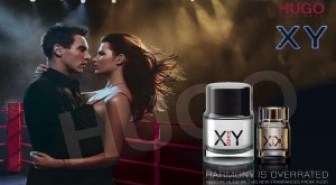 hugo xy by hugo boss for men