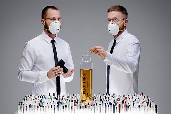 ini-jadinya-jika-1400-parfum-dicampur-jadi-satu2