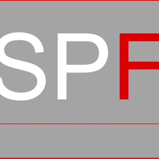cropped-SPF-initials-.jpg