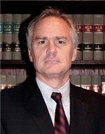Cecil D. St. Pierre Attny Michigan