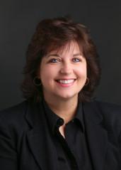 Kemp Klein attorney Barb Andruccioli