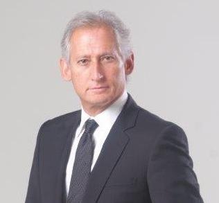 Alan-Loewinsohn Texas