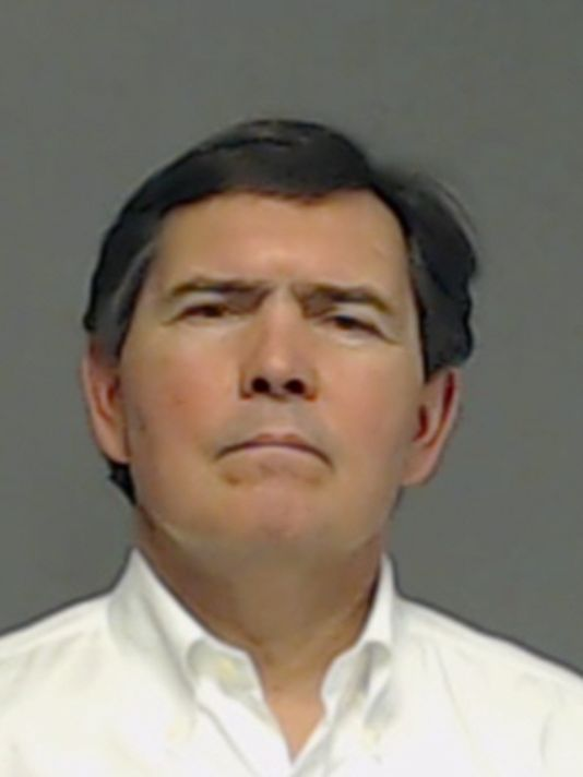 John Young, Texas Probate Attorney On Trial