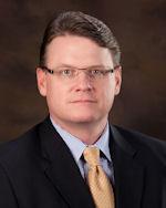 Nashville Attorney Andy Allman