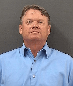 Tennessee Attorney Andy Allman