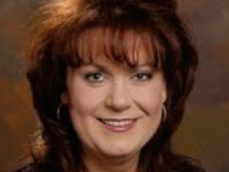 Donna Herring Arkansas Fraudster Pleads Guilty