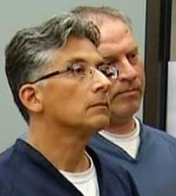 San Diego Fraudsters Mazur & Manjarrez