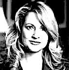 Elizabeth Ryder Sykes Estate Attorney B&W