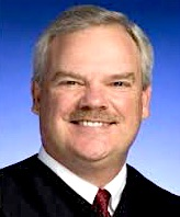 Judge Frank G. Clement, Middle Tennesse Court of Appeals
