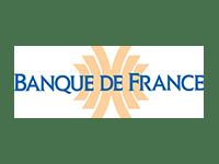 Banque de France : client partenaire de STOP PUB