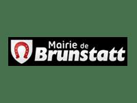 Brunstatt : client partenaire de STOP PUB