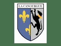 La Canourgue : client partenaire de STOP PUB