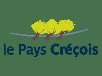 Le Pays Créçois : client partenaire de STOP PUB