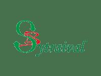 Sytraival : client partenaire de STOP PUB