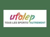UFOLEP : client partenaire de STOP PUB