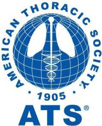 ATS-American-Thoracic-Society