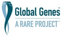 GGP-Rare_logo-300x173