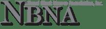 nbna-logo