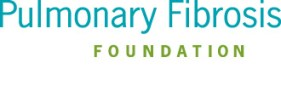 pulmonary-fib-fdn-logo