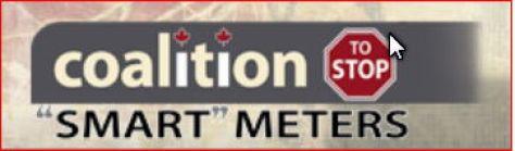 CSSM - logo