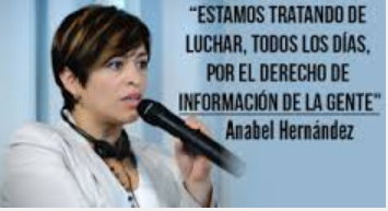 anabel hernández-1