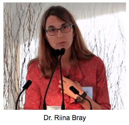 dr-riina-bray