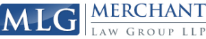 merchant-law-group