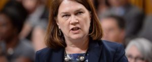 jane-philpott