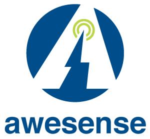 awesense