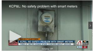 missouri-smart-meter-fire