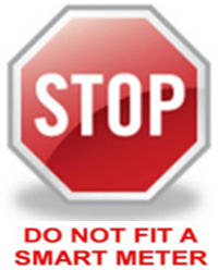 stop-do-not-fit-a-smart-meter