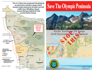 save-the-olympic-peninsula