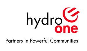 hydro-one