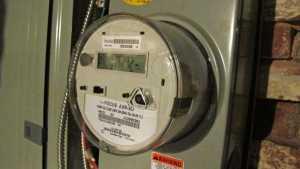 peco-smart-meters