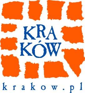 Krakow logo