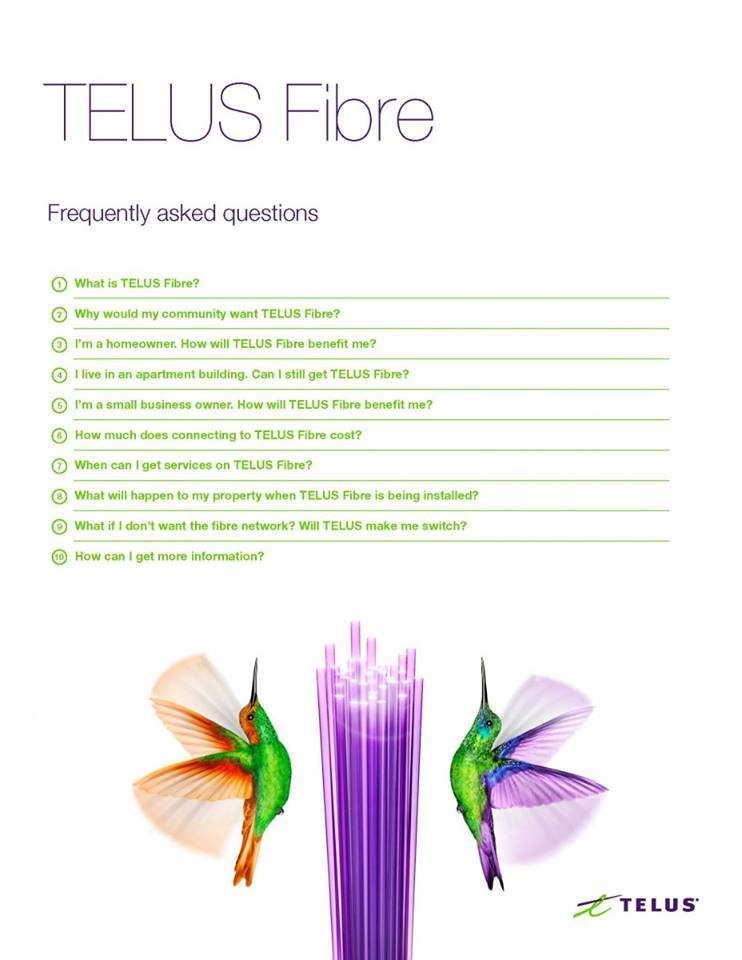 2017 05 01 The Truth About 5g And Why Telus Is Putting