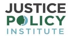 jpi-logo
