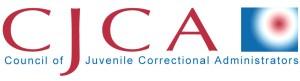 new-cjca-logo