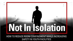 not-in-isolation-image-5