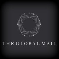 The Global Mail was a not-for-profit multimedia site for longform and project-based journalism in the public interest. Based in Sydney, Australia, the site launched in February 2012 with philanthropic funding. Unfortunately, on February 2014 it ceased its operations, but all the articles and reports are still available. There is a series of articles on Papua New Guinea and witch-hunting. Wood.