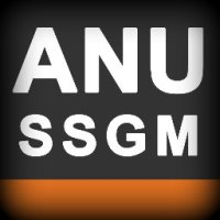 As a unit of the ANU College of Asia and the Pacific, the State, Society