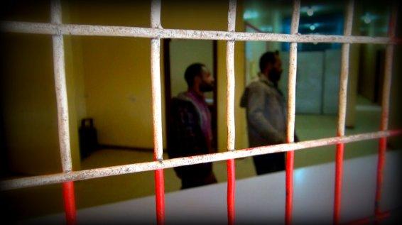 men-jail