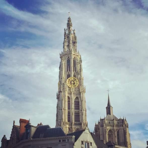 Antwerpen_1