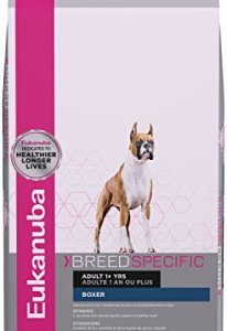 What's The Best Dog Food For Boxers? Our Ultimate Guide 7